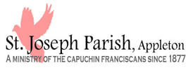 SAINT JOSEPH PARISH